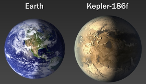 kepler186f_earth.jpg.CROP.original-original